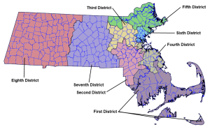 Massachusetts_Councillor_Districts_2012